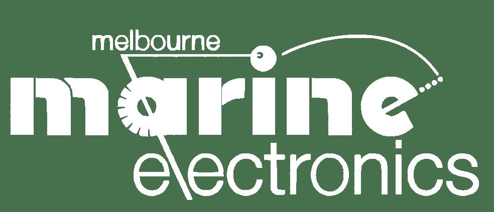Melbourne Marine Electronics