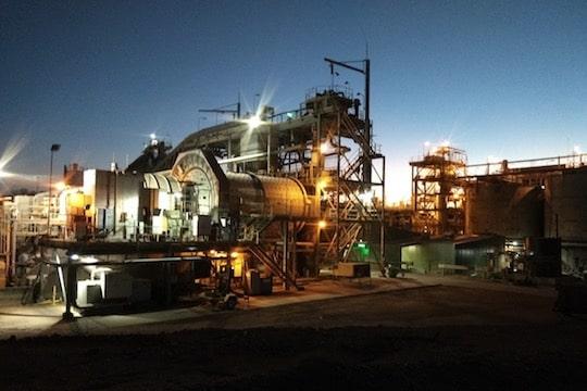 Industrial Electronics Melbourne