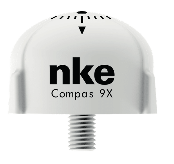 NKE Marine Compas Australia